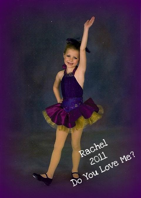 Racheltap2011retouch