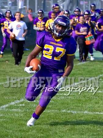 "Welcome to the photo galleries for Racine Lutheran High School sports for the 2015-2016 seasons. Each event/game has its own gallery. I try to photograph at least one or two games for each sport in each season.<br /> <br /> Photos are available as prints in 4x6, 5x7, 8x10, and larger sizes, and digital downloads are also available. In each gallery, click on a photo to see a larger one, then click the ""Buy Photos"" button to see size and price options."