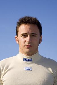 Franck Perera