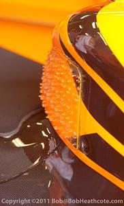 M4 Andrea Dovizioso, Repsol Honda Team, Honda RC212V