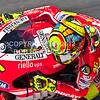 #46 Valentino Rossi, Ducati Team, Ducati Desmosedici GP11