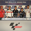Red Bull United States Grand Prix featuring MotoGP World Championship