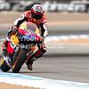 #27 Casey Stoner, Repsol Honda Team, Honda RC212V