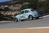 Steven Smith, 1965 VW Type 1 2011 Rolex Monterey Motorsports Reunion at Mazda Raceway Laguna Seca Sunday