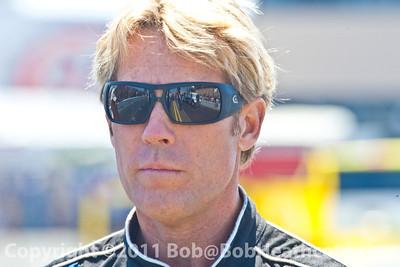 81 Brian Simo, Whitney Motorsports ARMA Energy Ford