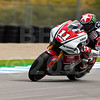 #11 Ben Spies, Yamaha Factory Racing,  Yamaha YZR-M1