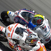 #17 Karel Abraham, Cardion AB Motoracing, Ducati Desmosedici GP11 Sat