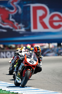 Red Bull United States Grand Prix featuring MotoGP World Championship