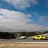 # 19 Dan Wardman, 1967 Lotus Europa Series 1