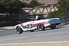 # 23 Steve Link, 1967 Datsun 2000