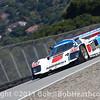 # 100 Rusty French, 1991 Porsche 962