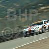 #007 Aston Martin Racing Aston Martin Vantage: Adrian Fernandez, Darren Turner, Stefan Mücke