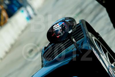 #055 Level 5 Motorsports HPD ARX-03b HPD: Scott Tucker, Christophe Bouchut, Franck Montagny