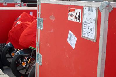 Ducati Team case 39 of 47