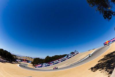 James Ellison; Paul Bird Motorsport ART