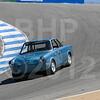 Rolex Monterey Motorsports Reunion Sunday Group 5B