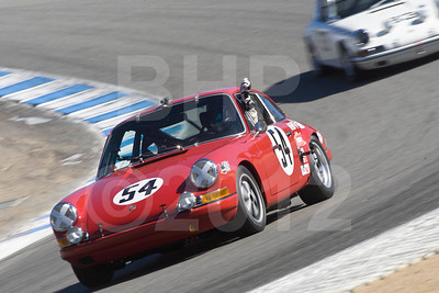 Rolex Monterey Motorsports Reunion Sunday Group 7B