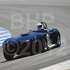 Rolex Monterey Motorsports Reunion at Mazda Raceway Group 3A Saturday