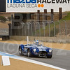 Rolex Monterey Motorsports Reunion at Mazda Raceway Group 3A