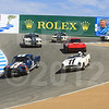 2012 Monterey Reunion and Pre-Reunion : Photos from 2012 Monterey Motorsports Reunion