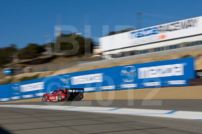 #99 Jon Fogarty, Alex Gurney: GAINSCO/ Bob Stallings Racing Corvette DP