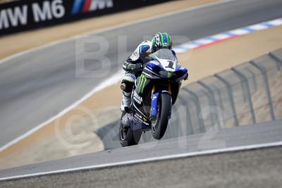 AMA Superbike racer Josh Hayes