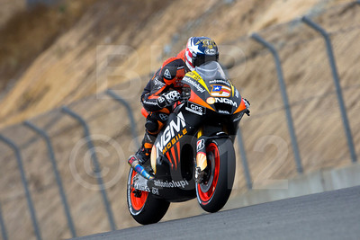 Colin Edwards, NGM Mobile Forward Racing Suter