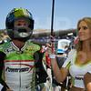 Toni Elias, Pramac Racing Team Ducati