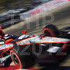 IndyCar Grand Prix of Long Beach 2012 images photos Final : IndyCar 38th Annual Toyota Grand Prix of Long Beach images photos copyright (c) Bob Heathcote, contact bob@bobheathcote.com