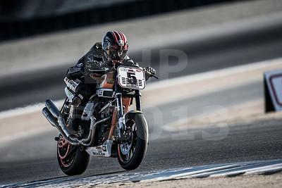 2013 AMA Pro Vance & Hines Harley-Davidson Series Mazda Raceway Laguna Seca FIM Superbike World Championship at Mazda Raceway Laguna Seca
