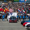 American Le Mans Series at Mazda Raceway Laguna Seca May 9-11, 2013 : IMSA American Le Mans Series at Mazda Raceway Laguna Seca May 9-11, 2013