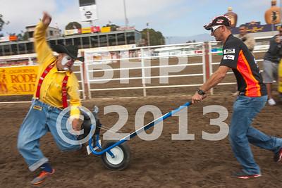2013 Red Bull USGP at Mazda Raceway Laguna Seca