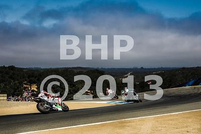 2013 Red Bull USGP MotoGP Mazda Raceway Laguna Seca