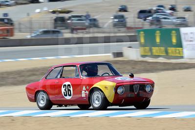 Photo: Bob Nichols www.f28imaging.com