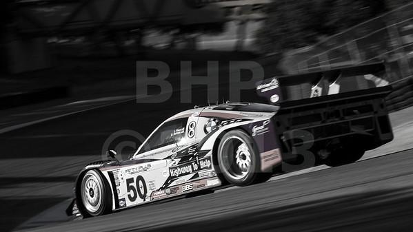 Top Shots 2013 Rolex Series Grand-Am Mazda Raceway Laguna Seca