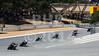 eni FIM Superbike World Championship at Mazda Raceway Laguna Seca