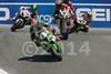 2014 eni FIM World Superbike at Mazda Raceway Laguna Seca Update : 2014 eni FIM World Superbike at Mazda Raceway Laguna Seca by Bob Heathcote
