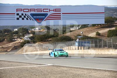Race Group 6, Stuttgart Cup, 2015 Porsche Rennsport Reunion V at Mazda Raceway Laguna Seca