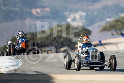 1B 1927 -1951Racing Cars Rolex Monterey Motorsports Reunion Photo by Ken Weisenberger