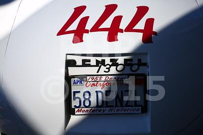SO8A0531