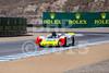 6A FIA Mfg Championship<br /> Rolex Monterey Motorsports Reunion<br /> Photo by Ken Weisenberger