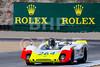 264Richard GriotMilton WA USARichard GriotMilton WA USA1969 Porsche 908/02 Spyder908/02.010White2995<br /> 6A FIA Mfg Championship<br /> Rolex Monterey Motorsports Reunion<br /> Photo by Ken Weisenberger