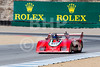272Nick GrewalGilford NH USANick GrewalGilford NH USA1973 Abarth Oscella PA15Red19461972 Abarth Oscella Champion winning car  driven by Arturo Merzario. Has been in museum in Japan since 1973.6A FIA Mfg Championship<br /> Rolex Monterey Motorsports Reunion<br /> Photo by Ken Weisenberger
