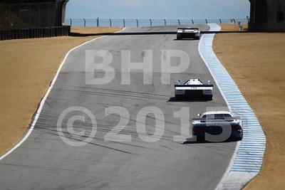 BHP40017