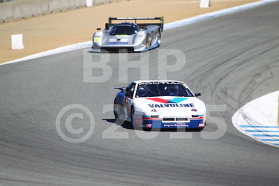 BHP40003