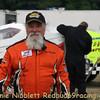 June 18, 2011 Redbud's Pit Shots Delaware International Speedway