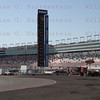 The IRL drivers do a 5 lap tribute to Dan Wheldon after he was fatally injured at Las Vegas Motor Speedway.<br /> Dan Whelon's #77 is the only Driver on the Scoreboard