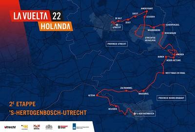 20220820_Vuelta22_Stage2