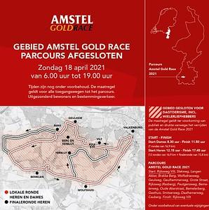 20210418_AmstelGoldRace21