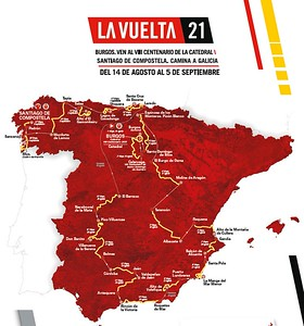 20210303_Vuelta21_Route